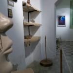MUSEO 3