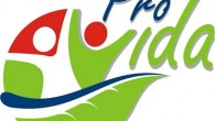 PRO VIDA informa que se encuentra abierta la inscripción para todos aquellos jóvenes que deseen ser parte del equipo de trabajo de la COLONIA DE VERANO PRO VIDA 2015. La […]