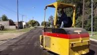 Como estaba proyectado se continua con las obras de asfaltado, dependiendo principalmente de las condiciones climáticas. En estos momentos se esta pavimentando la calleAlberti entre Zeballos y M. Pereyra. También […]