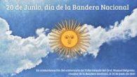 Día de la bandera argentina. La fecha conmemora la muerte de su creador, Manuel Belgrano, que pasó a la inmortalidad en la pobreza extrema, asolado por la guerra civil. Además […]