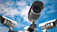 Como estaba proyectado la Municipalidad de Guatraché esta instalando cámaras de vídeo vigilancia. Ya están colocadas en : Acceso este sobre circunvalación. Acceso oestefrente a laescuela 113. AvenidaZeballos enel mástil. […]