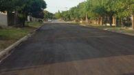 Información de las ultimas calles asfaltadas , en estos momentos se esta culminando laCalle 12 de Octubre entre España y Santa Rosa de Lima y se habilito la calle 12 […]