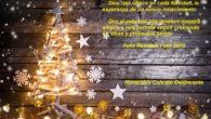 Por medio de la presente queríamos hacerle llegar nuestros deseos de Felices Fiestas a la Comunidad de Guatraché. Como cada año que comienza, el 2018 nos abrirá una nueva puerta […]