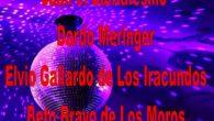 """Continuando la temporada de los bailes populares en el Parque Recreativo Samuel Novick este fin de semana nos visitaran el día sábado 20 """"Juan el Santafesino y Dardo Meringer"""" , […]"""