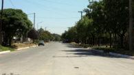 Continuando con las Obras de Pavimento en nuestra localidad , se realizó el mismo en las calles 12 de Octubre , y la continuación de esta con la diagonal España […]