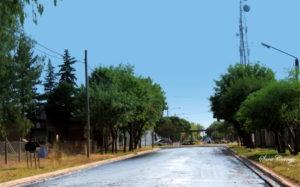 asfalto calle 2