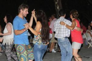 baile 13