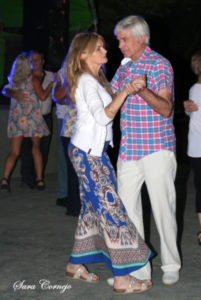 baile 4
