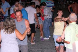baile 8 (1)