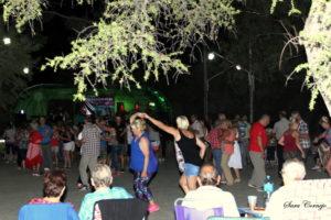 baile 9