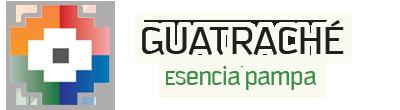 Municipalidad de Guatraché